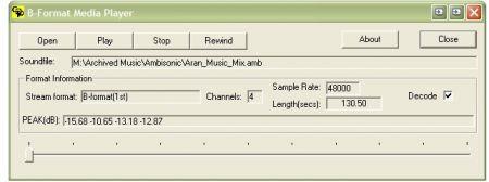 Ambisonic_B_Format_Player.jpg